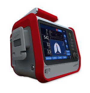products hamilton g5 rh bomimed com hamilton t1 ventilator user manual hamilton t1 ventilator operator manual