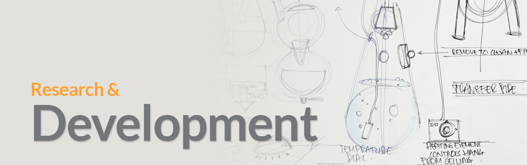 paper products research and development Product development research is vital in to read our white paper on product development market research ensuring products are used and tested in.